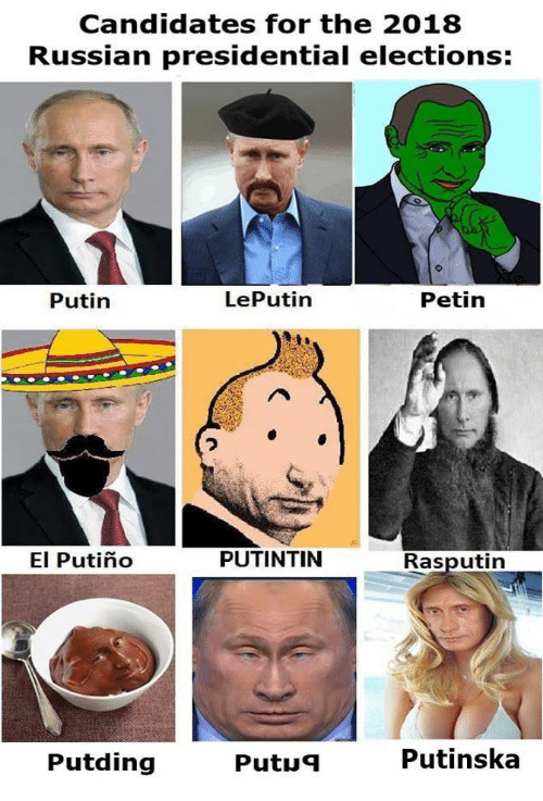 candidates-for-the-2018-russian-presidential-elections-putin-leputin-petin-30767028